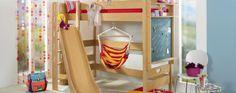 Kids Concept - Jongeren - Paidi - Kinderkamer Varietta