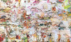 adamcohenstudio.com artist  Adam Cohen