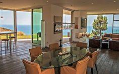 Malibu Design Kitchen Hardwood Floors, Flooring, Design Kitchen, Own Home, Household, Patio, Outdoor Decor, Home Decor, Wood Floor Tiles