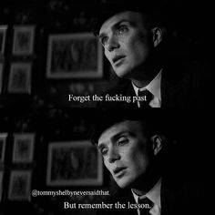 Boss Quotes, Real Quotes, Attitude Quotes, Peaky Blinders Quotes, Peaky Blinders Series, Positive Quotes, Motivational Quotes, Inspirational Quotes, Film Quotes