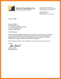 Letterhead format designproposalexample sample business letter head business letterhead format business letterhead examples intoysearch by into thecheapjerseys Choice Image