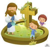Imagens Fofas - Jesus e as Crianças Jesus Cartoon, Bible Activities, Jesus Pictures, Jesus Is Lord, Believe In God, Kids Church, Cartoon Pics, Cool Cartoons, Bible Scriptures