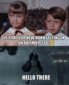 """50 More Dank Prequel Memes The Star Wars Fans Will Appreciate - Funny memes that """"GET IT"""" and want you to too. Get the latest funniest memes and keep up what is going on in the meme-o-sphere. Citations Star Wars, Memes Humor, Funny Memes, Nerd Memes, Fandom Memes, Funniest Memes, Prequel Memes, Images Star Wars, Star Wars Jokes"""