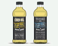 Cheap, non-GMO LifeOiL brands: Nutrition just got easier http://non-gmoreport.com/articles/affordable-non-gmo-lifeoil-brands-healthy-eating-just-got-easier #health #food