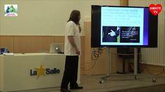 """Xavier Pedro Gallego nos presenta el taller """"El decálago de la sanación"""", en el II Symposium de médicos y sanadores celebrado en Barcelona los días 27,28 y 2..."""
