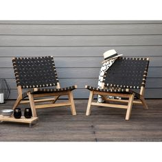 147 Best MOBILIER JARDIN 2018-19 images | Chairs, Cane chairs ...