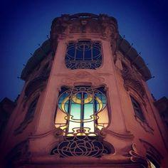 Turin, Places To Travel, Corner, Passion, Italy, Architecture, Arquitetura, Italia, Destinations