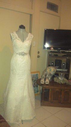 ¡Nuevo vestido publicado!  OTRO mod. Eleganzza Sposa ¡por sólo $8000! ¡Ahorra un 50%!   http://www.weddalia.com/mx/tienda-vender-vestido-de-novia/otro-mod-eleganzza-sposa/ #VestidosDeNovia vía www.weddalia.com/mx