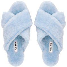 Miu Miu Sandals (8.012.495 IDR) ❤ liked on Polyvore featuring shoes, sandals, miu miu, platform espadrilles, platform shoes, espadrilles shoes and platform sandals