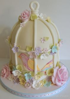 Shereens Cakes and Bakes
