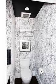 """Résultat de recherche d'images pour """"papier peint VIEUX journAUX PARIS"""""""