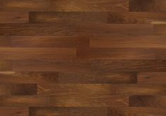 Looking for a beautiful brown hardwood floor? Take a look at this floor, from our Reserva Series, a brown White Oak hardwood flooring called Cerralvo. A roasted Hardwood flooring available with Pure Genius, Lauzon's new air-purifying smart floor. #airpurifying #PureGenius #smartfloor #airpur #interiordesign #homedecor #hardwoodflooring #ArtFromNature
