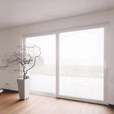Van Acht is a REHAU authorised window and door fabricator and installer. Van…