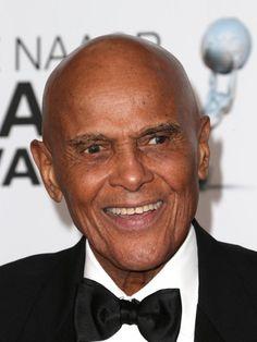 2013 Naacp Awards Red Carpet | NAACP Image Awards 2013: Red Carpet Arrival Photos « Black Actors ...