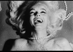 Young Marilyn Monroe, Marilyn Monroe Photos, Marylin Monroe, Bert Stern, Imperfection Is Beauty, Picture Blog, Norma Jeane, Kate Beckinsale, Rare Photos