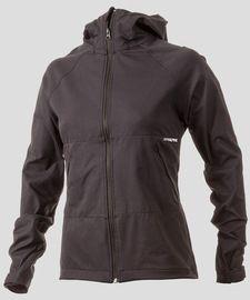 Fast / Light Jacket, made by NW Alpine, Portland, Oregon (F / O / USA)