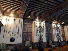 Salle d'armes Loire Valley, Trip Advisor, Photos, Pictures