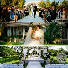 Romantic Wedding at Palais Rhoul & Spa Marrakech
