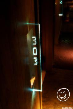 Hotel Quote Taipei corridor - Google Search
