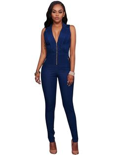 f99798e8228 7 Best Women s Pants   Jumpsuits images in 2019