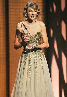 Taylor swift gone this far i loved her first song you belong with me i use to sing it everyday when i was littler i love her thank you taylor for showing me that music can be beutiful