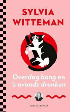 overdag bang 's nachts dronken The Voice, Movie Posters, Movies, 1 April, Films, Film Poster, Cinema, Movie, Film