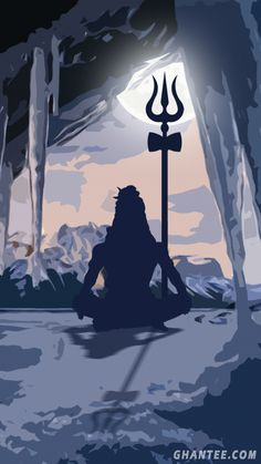 21 lord shiva images that you'll fall in love with | Ghantee Photos Of Lord Shiva, Lord Shiva Hd Images, Lord Hanuman Wallpapers, Lord Shiva Hd Wallpaper, Lord Ganesha Paintings, Lord Shiva Painting, Lord Shiva Sketch, Wicca, Shiva Angry