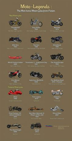 Share Published by: TitleMax.com TIPS FOR: motorcycle legends, motorcycle movies, motorcycle in, motorcycle school, assurance moto en ligne, les assurances moto, assurer une moto, assurance moto, tarif assurance moto, moto assurance, simulation assurance moto, motorcycle financing, sell motorbike, 2016 cruiser motorcycles, devis moto, actumoto, devis assurance moto. CHECK OUT THESE RELATED TIPS! Oh, The Horror! Read More »