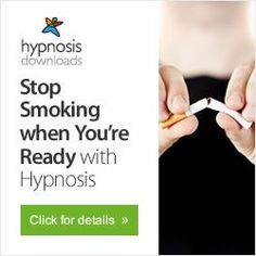 Stop Smoking With Hypnosis Check more at http://www.healthyandsmooth.com/stop-smoking/stop-smoking-with-hypnosis/
