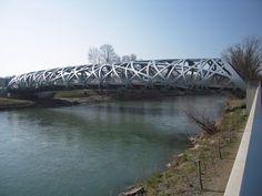 Different Perspectives, Bridges, Gap, Environment, Architecture, Arquitetura, Architecture Illustrations, Environmental Psychology, Architecture Design