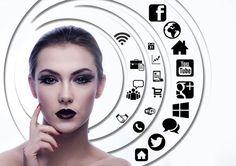Skalierbar, flüssig oder reaktionsfähig: Verständnis von Mobilen Emailannäherungen | IT Technik News für Computer, Internet, Mobilfunk und Handys