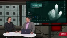 UDIMA Media presenta 'Ciberseguros'