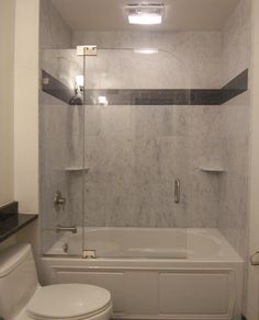Frameless Shower Doors For Bathtubs - Shower and bathtub doors serve a good function. This could lead to an accident in case Shower Door Cleaner, Tub Shower Doors, Shower Sliding Glass Door, Bathtub Doors, Frameless Shower Doors, Bathtub Shower, Glass Doors, Bathtub Tile, Clawfoot Tubs