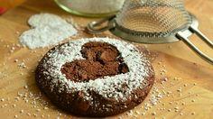 easy bake oven cake