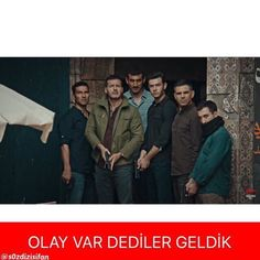 Online Tests, Olay, Medical, Funny, Movie Posters, Life, Turkish Language, Medical Doctor, Film Poster