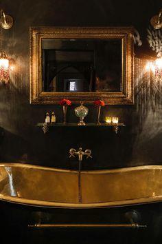 Romantic Getaways | Riad Hotel Marrakech Medina | Interior Design