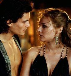 Helen of Troy- dresssss