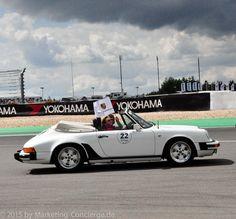 Oldtimer Grand Prix 2013 B_0007