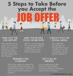 School Interview, Interview Skills, Job Interview Questions, Job Interview Tips, Job Interviews, Career Help, Job Career, Career Coach, Career Advice