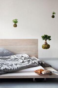 900 Schlafzimmer Ideen Ideen Schlafzimmer Einrichten Zimmer Schlafzimmer