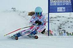 ski margaux