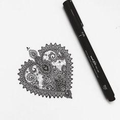http://tattoomenow.tattooroman.com -  create your own unique tattoo! Tattoo Ideas   Designs   Sketches   Stencils #tattoo #tattoos #tatoos #tattos #tatoo #tatto #tattoo_sketches #tattoo_designs #tattoo_ideas #tattoo_stencils #female_tattoos #womens_tattoos #best_tattoo #new_tattoo #tattoo_cover_up #butterfly_tattoos #tattoo_fonts #henna_tattoo #tattoo_removal #tattoos_for_women #temporary_tattoos #angel_tattoos #henna_tattoo #tattoo_quotes #tattoo_lettering #moon_tattoos #tattoo_parlors