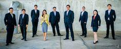 Corporate photoshoot #photoshoot #corporate #business #groupphoto
