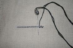 Ac&Arta: Tehnici de brodat. Puncte de cusatura. Partea 1. Embroidery, Blouse, Needlepoint, Blouses, Woman Shirt, Hoodie, Top, Crewel Embroidery, Embroidery Stitches