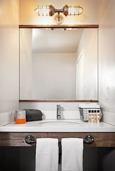 8 Fulfilled Tips: Industrial Vintage House industrial loft bathroom.Industrial Office Organization vintage industrial home. House Bathroom, Bathroom Interior, Industrial Decor, Bathrooms Remodel, Industrial Bathroom, Bathroom Design, Industrial Bedroom, Country Laundry Rooms, Industrial House