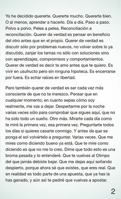Sweet Words, Love Words, Sad Love, Love You, Frases Love, Love Text, Love Phrases, Spanish Quotes, Love Messages