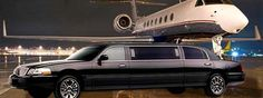 Looking for airport transfer and limo service in Toronto and GTA? Fly Limousine Services offers reliable and professional airport limo services in Toronto. We have wide range of luxury vehicles in our fleet. Visit us to get a quote and book online. Airport Transportation, Transportation Services, Airport Limo Service, Party Bus Rental, Luxury Car Rental, Sales People, Cat Life, Cool Pictures, Places To Visit