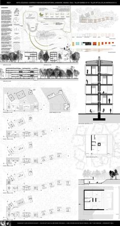 Galería de Primer Lugar Las Americas Virtual Design Studio 2013 / Argentina - 10