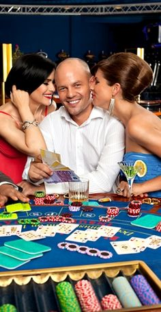 Discover how to start your own online casino gaming business with advanced casino and poker software.