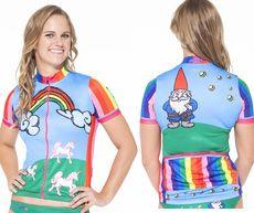 Large_dc-unicornsrainbows3